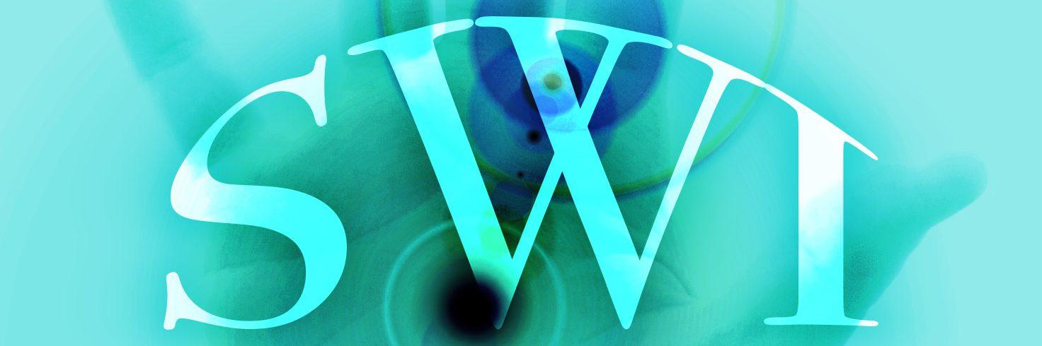 Starry Wisdom Institute's Company logo